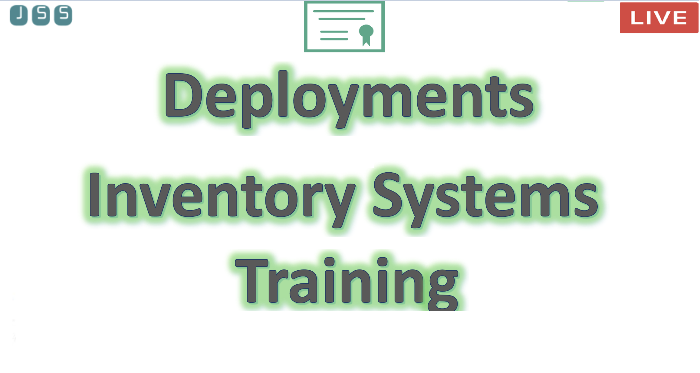200 125 cisco certified network associate ccna v3 deployments and inventory systems xflitez Choice Image
