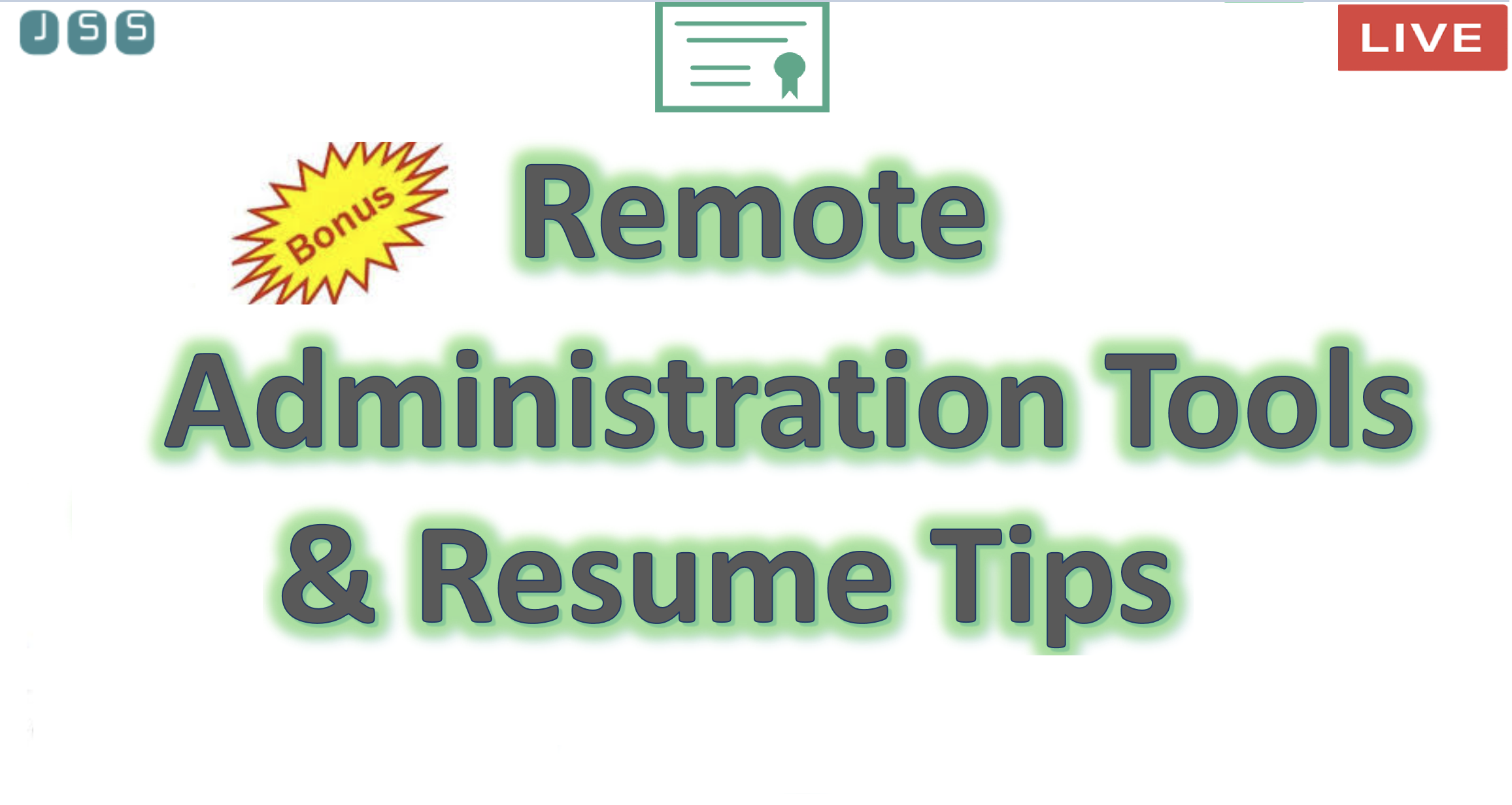 200 125 cisco certified network associate ccna v3 remote administration tools and resume tips xflitez Choice Image