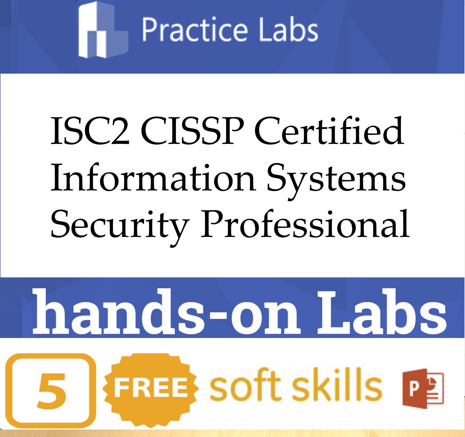 Comptia network n10 006 single practice lab jobskillshare isc2 cissp cissp certified information systems security professional single practice lab xflitez Choice Image