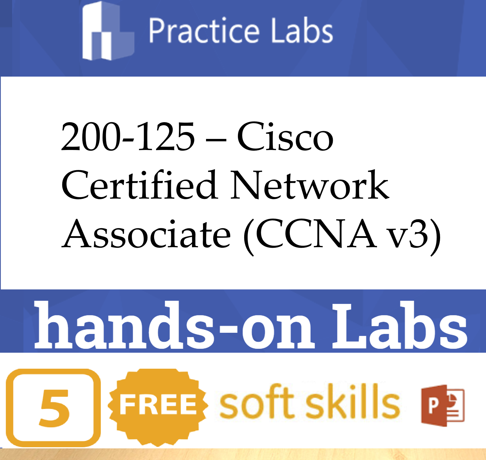 Jobskillshare job skills training 200 125 cisco certified network associate ccna v3 xflitez Image collections