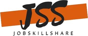 JobSkillShare