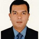 Profile photo of rushlan78@gmail.com