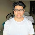Profile photo of hassanneyoop