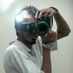Profile photo of Suggen Gunalan